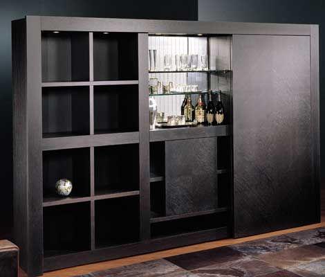Barbook smania современный шкаф купить в москве.